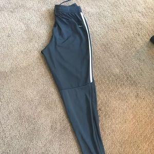 adidas Pants - Adidas TIRO training men's pant (2)